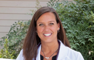 Ronda Speir Toole, RN, FNP